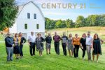 CENTURY 21 Gold Standard Realty