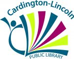 Cardington-Lincoln Public Library
