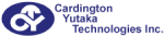 Cardington Yutaka Technologies
