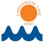 Candlewood Lake Association Inc