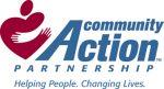 Ohio Heartland Community Action