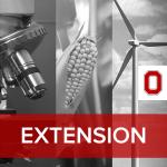 OSU Extension – Morrow County