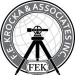 F.E. Krocka & Associates, Inc.