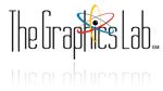 The Graphics Lab