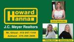 Howard Hanna J.C. Meyer Realtors