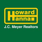 Howard Hanna J.C. Meyer Realtors