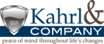 Kahrl & Company Insurance