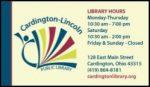 Cardington-Lincoln Public Library