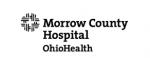 Morrow County Hospital, OhioHealth