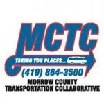 Morrow County Transportation Collaborative (MCTC)