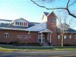 Mount Gilead Public Library