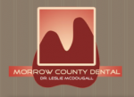Morrow County Dental LLC