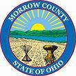 Morrow County Engineer