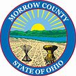 Morrow County Auditor