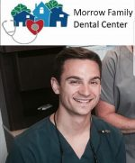 Morrow Family Health & Dental Center
