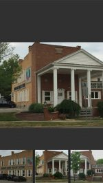Morrow Family Health & Dental Center