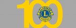 Mount Gilead Lions Club