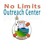 No Limits Outreach Center and Food Pantry