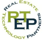 Morrow County Homes, Inc. / Real Estate Technology Partners