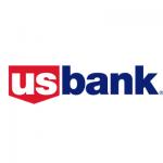 US Bank of Marengo