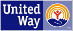United Way of Morrow County