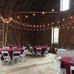 Heritage House Bed & Breakfast / Heritage Barn