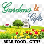 Gardens & Gifts