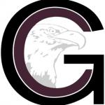 Gilead Christian School