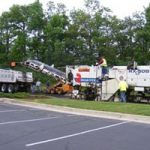 Earthworm Construction, LLC