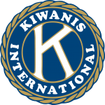 Mount Gilead Kiwanis Club