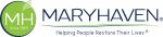 Maryhaven