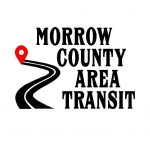 Morrow County Area Transit