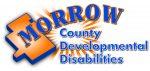 Morrow County Board of Developmental Disabilities