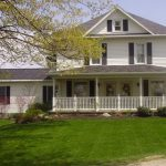 Memory Lane Bed & Breakfast, Inc.