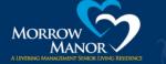 Morrow Manor Nursing Center