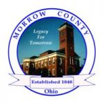 Morrow County Recorder