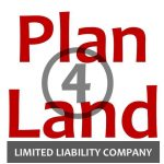 Plan 4 Land, LLC