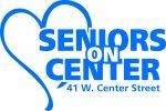 Seniors on Center