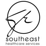 Southeast Healthcare, Inc.
