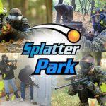 SplatterPark, Ltd.