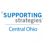 Supporting Strategies I Central Ohio