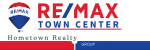 REMAX Town Center Hometown Realty Mt Gilead Ohio