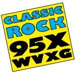 95.1 FM WVXG