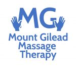 Mount Gilead Massage Therapy LLC