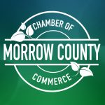 Morrow County Chamber of Commerce