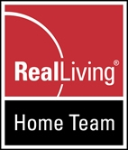 Real Living Home Team Real Estate