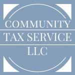 Community Tax Service LLC