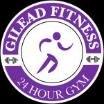 Gilead Fitness