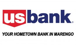 US Bank Marengo